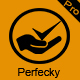 Perfecky Pro - Multi Feature WordPress Plugin