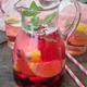Pink lemonade - PhotoDune Item for Sale