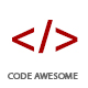 codeawesome