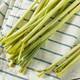 Raw Green Organic Lemongrass - PhotoDune Item for Sale