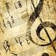 Beautiful Motivational Piano - AudioJungle Item for Sale