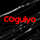 CGgulya