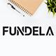 Fundela Font