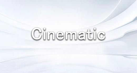 Epic Cinematic Music