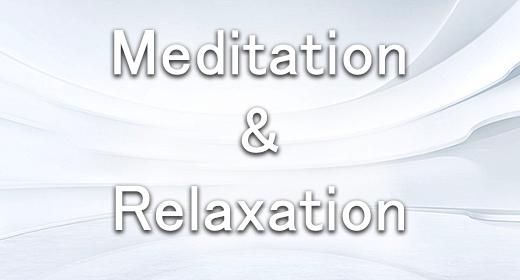 Best Music for Meditation & Yoga
