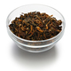 mei cai, meigan cai, preserved mustard greens - PhotoDune Item for Sale