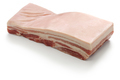 raw pork belly with rind - PhotoDune Item for Sale
