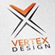 Vertex-Design