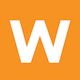 westwords