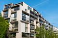 Modern luxury residential construction in Berlin - PhotoDune Item for Sale