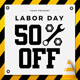 Labor Day Sale - GraphicRiver Item for Sale