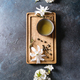 Tea with spring flowers - PhotoDune Item for Sale