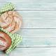 Various crusty bread - PhotoDune Item for Sale