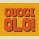 Cucciolo Typeface - GraphicRiver Item for Sale