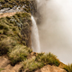 Top of Tugela Falls, the second tallest waterfall on earth - PhotoDune Item for Sale