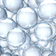 Metal Balls Background - GraphicRiver Item for Sale
