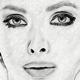 Oil - Pencil Sketch Photoshop Action - GraphicRiver Item for Sale