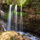 small waterfalll in Val di Fassa - PhotoDune Item for Sale