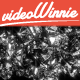 Diamonds Equalizer - VideoHive Item for Sale