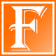 Transforming Tech Logo
