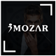 Imozar - Personal Portfolio Template