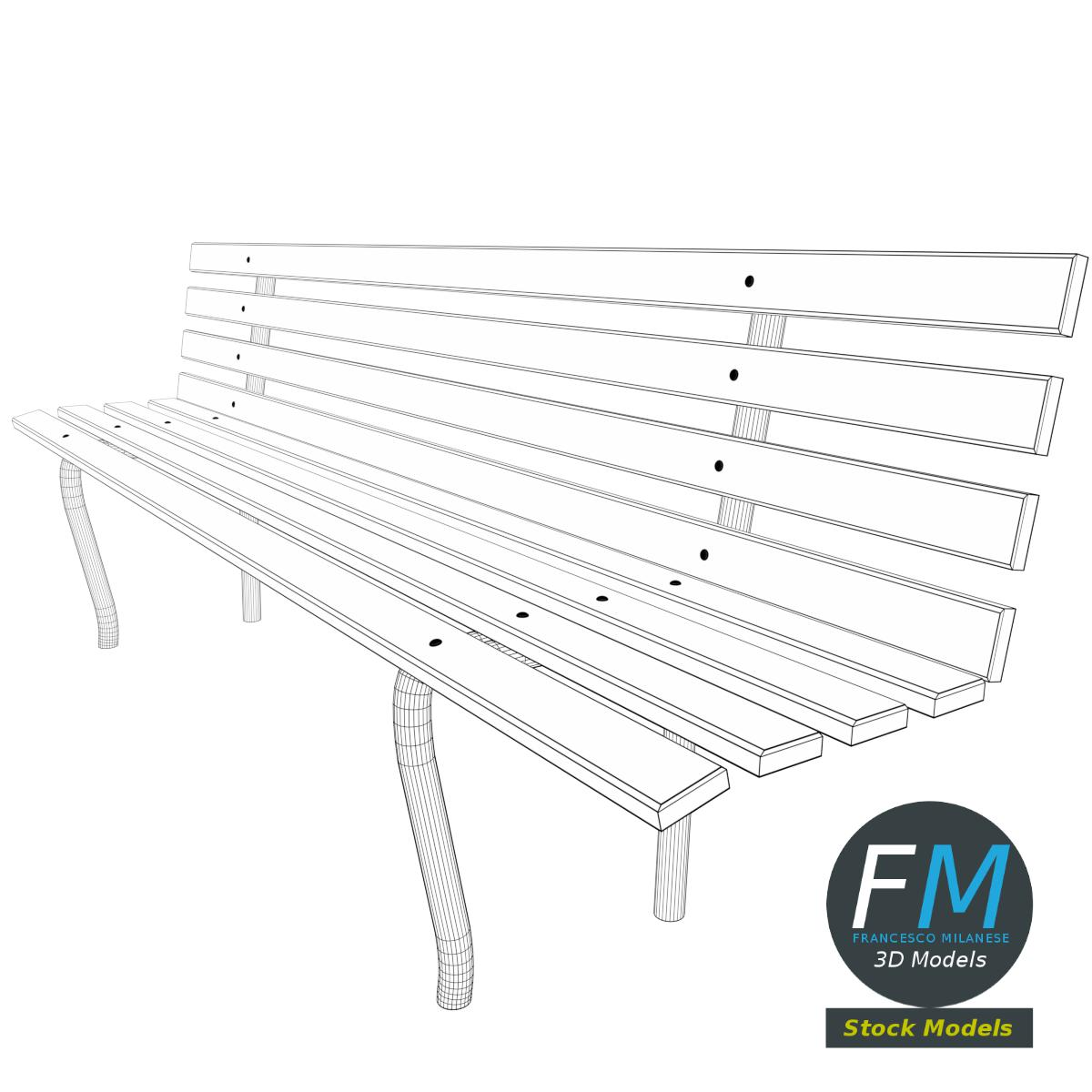 Wondrous Bench Gmtry Best Dining Table And Chair Ideas Images Gmtryco