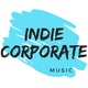 Uplifting & Inspiring Indie Corporate