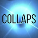 Collapse Logo Reveal - VideoHive Item for Sale