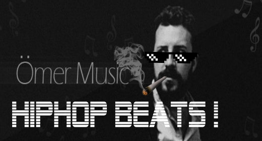 HipHop Beats