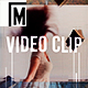 Stylish Hip Hop Opener - VideoHive Item for Sale