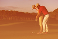 golf instructions - PhotoDune Item for Sale