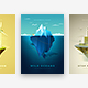 Environmental Posters - GraphicRiver Item for Sale