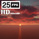 Sunset 05 HD - VideoHive Item for Sale