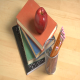 Teacher Desk - VideoHive Item for Sale
