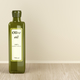 Extra virgin olive oil - PhotoDune Item for Sale