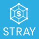 Stray - One Page Business PSD Template - ThemeForest Item for Sale