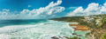 Sunny day at Coolum Beach on Queensland's Sunshine Coast in Aust - PhotoDune Item for Sale
