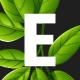 Eden Garden - Gardening, Lawn & Landscaping Joomla Template