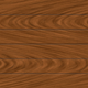 Wood Planks Seamless Textures - 01