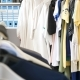 Store a Lot of Clothes on Hangers - VideoHive Item for Sale