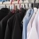 Female Business Shirts and Suits - VideoHive Item for Sale