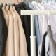 Store with Hanger Full of Clothes - VideoHive Item for Sale