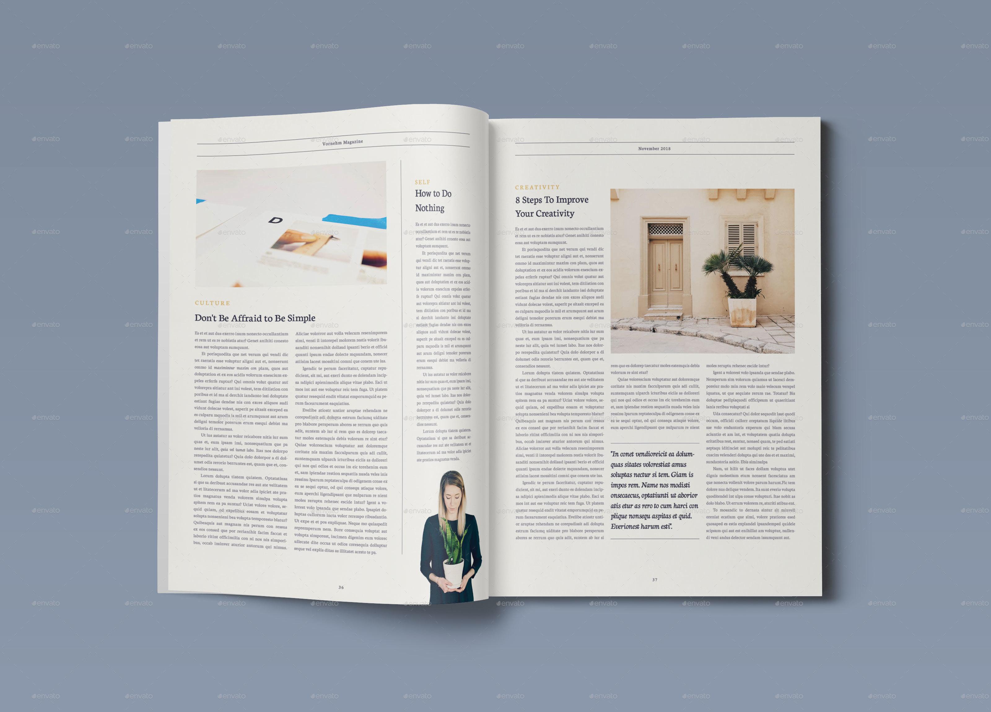 Großartig Bucheinband Vorlage Ideen - Entry Level Resume Vorlagen ...