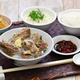 singare bak kut teh, spicy pork rib soup - PhotoDune Item for Sale