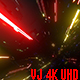 VJ Techy Space - VideoHive Item for Sale
