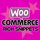 WooCommerce Rich Snippets - Local SEO Plugin - CodeCanyon Item for Sale