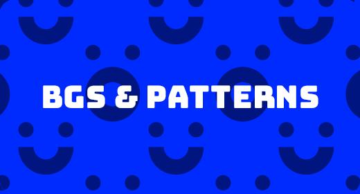 BGs & Patterns