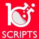 lc_scripts