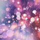 Particles Starlight - VideoHive Item for Sale