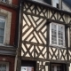 French Colombage Houses - VideoHive Item for Sale